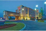 Отель Hampton Inn & Suites Millington