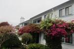 Отель Quality Inn Monterey