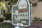Отель Merritt House Inn