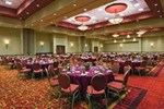 Отель Embassy Suites Murfreesboro - Hotel & Conference Center