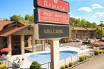 Ramada Pigeon Forge - Parkway