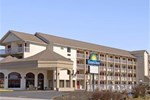 Days Inn Apple Valley Pigeon Forge Sevierville