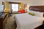 Отель Hilton Garden Inn Atlanta Perimeter Center