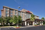 Отель Austin Marriott South