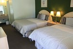 Americas Best Value Inn Bishop