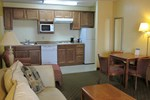 Americas Best Value Inn Boerne