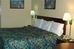 Parkway Inn Channelview