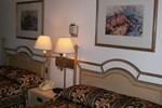 Отель Bayfront Inn Corpus Christi