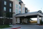 Отель Holiday Inn Express & Suites Corpus Christi - North