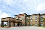 Отель Best Western Donna Inn