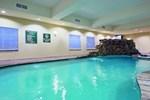 Отель La Quinta Inn and Suites Euless