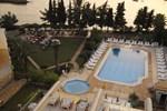 Отель Aska Baran Hotel