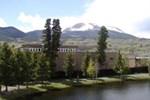 Апартаменты Lagoon at Bighorn Rentals