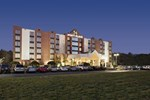 Hyatt Place Dallas North Arlington Grand Prairie