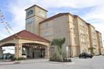 Отель La Quinta Inn and Suites South Grand Prairie