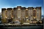Отель Residence Inn DFW Airport North Grapevine