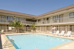 Americas Best Value Inn & Suites - Groves