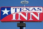 Отель Texas Inn Harlingen