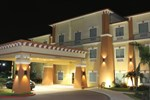 Best Western Plus Arena Inn & Suites