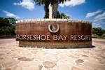 Отель Horseshoe Bay Resort Marriott