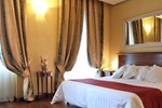 Отель Grand Hotel Verona