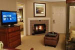 Отель Homewood Suites by Hilton Dallas-Irving-Las Colinas