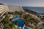 Отель Arona Gran Hotel