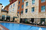Отель Hilton Garden Inn Houston West Katy