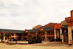 Palace Inn Kemah