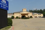 Americas Best Value Inn Kilgore