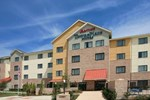 Отель TownePlace Suites Dallas Lewisville
