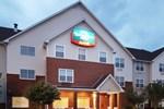 Отель TownePlace Suites Lubbock