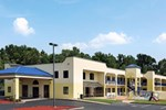 Days Inn & Suites Memphis
