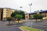 Отель Motel 6 Memphis