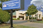 America's Best Value Inn & Suites - Memphis Graceland
