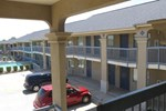 Executive Inn & Suites New Braunfels