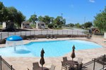 Hill Country RV Resort & Cottage Rentals