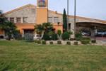 Best Western Inn North East Mall