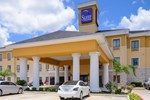 Sleep Inn & Suites Houston - Pearland