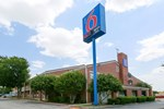 Отель Motel 6 Dallas - Plano Northeast