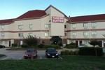Plano Inn & Suites