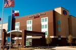 SpringHill Suites by Marriott Dallas Richardson Plano