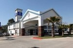 Отель America's Best Value Inn & Suites - Rosenberg Houston