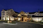 Homewood Suites Round Rock