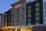 Отель Fairfield Inn & Suites by Marriott San Antonio Downtown Alamo Plaza