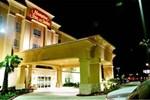 Hampton Inn & Suites San Antonio Northeast I-35