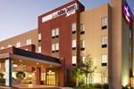 Отель SpringHill Suites San Antonio SeaWorld® Lackland
