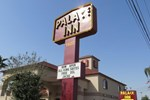 Отель Palace Inn Spencer Highway