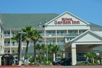 Отель Hilton Garden Inn South Padre Island
