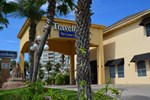 Отель Travelodge South Padre Island